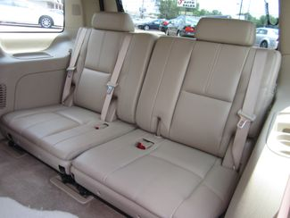 2007 Chevrolet Tahoe LTZ Batesville, Mississippi 32
