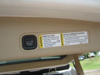 2007 Chevrolet Tahoe LTZ Batesville, Mississippi 35