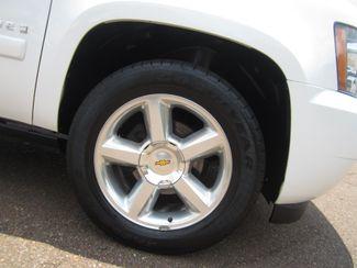 2007 Chevrolet Tahoe LTZ Batesville, Mississippi 16