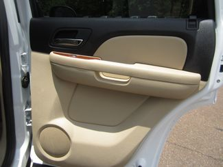 2007 Chevrolet Tahoe LTZ Batesville, Mississippi 36