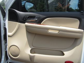 2007 Chevrolet Tahoe LTZ Batesville, Mississippi 39