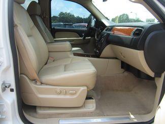 2007 Chevrolet Tahoe LTZ Batesville, Mississippi 40