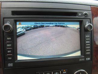 2007 Chevrolet Tahoe LTZ Batesville, Mississippi 25