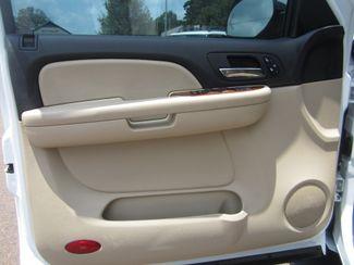 2007 Chevrolet Tahoe LTZ Batesville, Mississippi 18