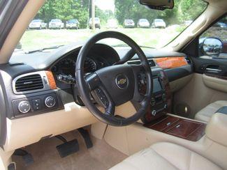 2007 Chevrolet Tahoe LTZ Batesville, Mississippi 19
