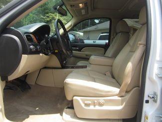 2007 Chevrolet Tahoe LTZ Batesville, Mississippi 21