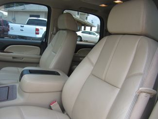 2007 Chevrolet Tahoe LTZ Batesville, Mississippi 22
