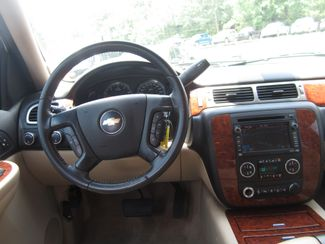 2007 Chevrolet Tahoe LTZ Batesville, Mississippi 20