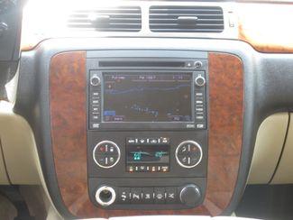 2007 Chevrolet Tahoe LTZ Batesville, Mississippi 24