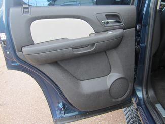 2007 Chevrolet Tahoe LT Batesville, Mississippi 26