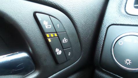 2007 Chevrolet Tahoe LTZ 4x4 Navi Sunroof Clean Carfax We Finance   Canton, Ohio   Ohio Auto Warehouse LLC in Canton, Ohio
