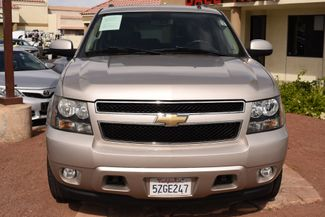 2007 Chevrolet Tahoe LT  city CA  Ball Auto  in Cathedral City, CA