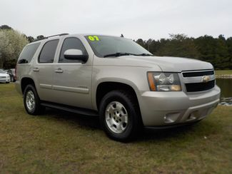 2007 Chevrolet Tahoe LT  city SC  Myrtle Beach Auto Traders  in Conway, SC