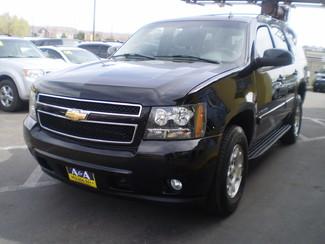 2007 Chevrolet Tahoe LT Englewood, Colorado 1