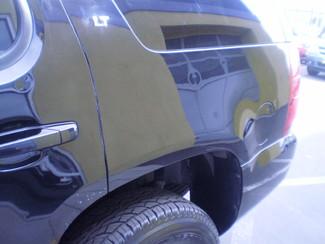 2007 Chevrolet Tahoe LT Englewood, Colorado 32