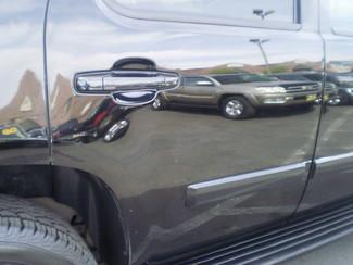 2007 Chevrolet Tahoe LT Englewood, Colorado 36