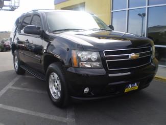 2007 Chevrolet Tahoe LT Englewood, Colorado 3