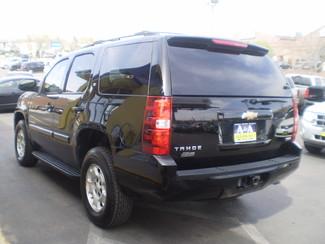 2007 Chevrolet Tahoe LT Englewood, Colorado 6