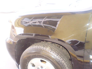 2007 Chevrolet Tahoe LT Englewood, Colorado 33