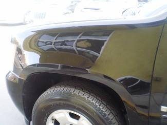 2007 Chevrolet Tahoe LT Englewood, Colorado 29
