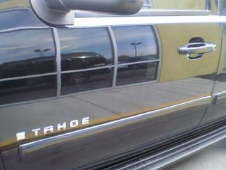 2007 Chevrolet Tahoe LT Englewood, Colorado 30