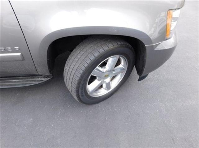 2007 Chevrolet Tahoe LS Ephrata, PA 1