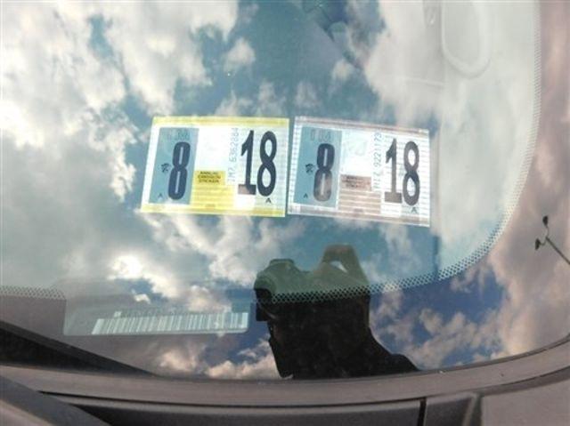 2007 Chevrolet Tahoe LS Ephrata, PA 9