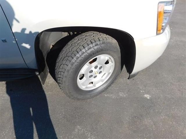2007 Chevrolet Tahoe LT Ephrata, PA 1