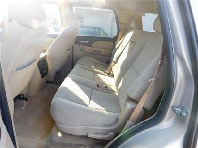 2007 Chevrolet Tahoe LT Ephrata, PA 16