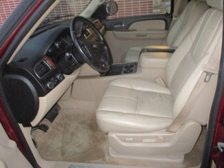 2007 Chevrolet Tahoe LT Farmington, Minnesota 2