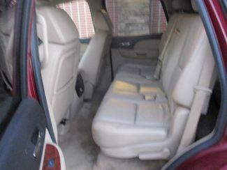 2007 Chevrolet Tahoe LT Farmington, Minnesota 3