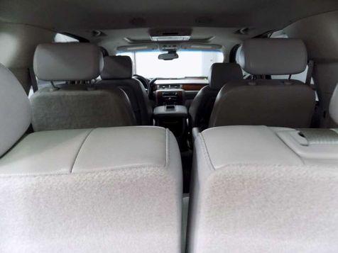 2007 Chevrolet Tahoe LTZ - Ledet's Auto Sales Gonzales_state_zip in Gonzales, Louisiana