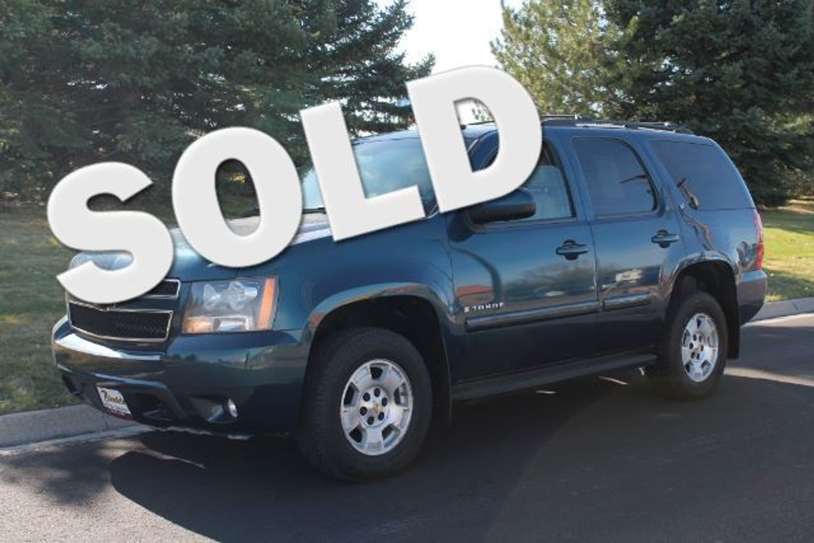 large for tahoe co d inventory wheat sale chevrolet in