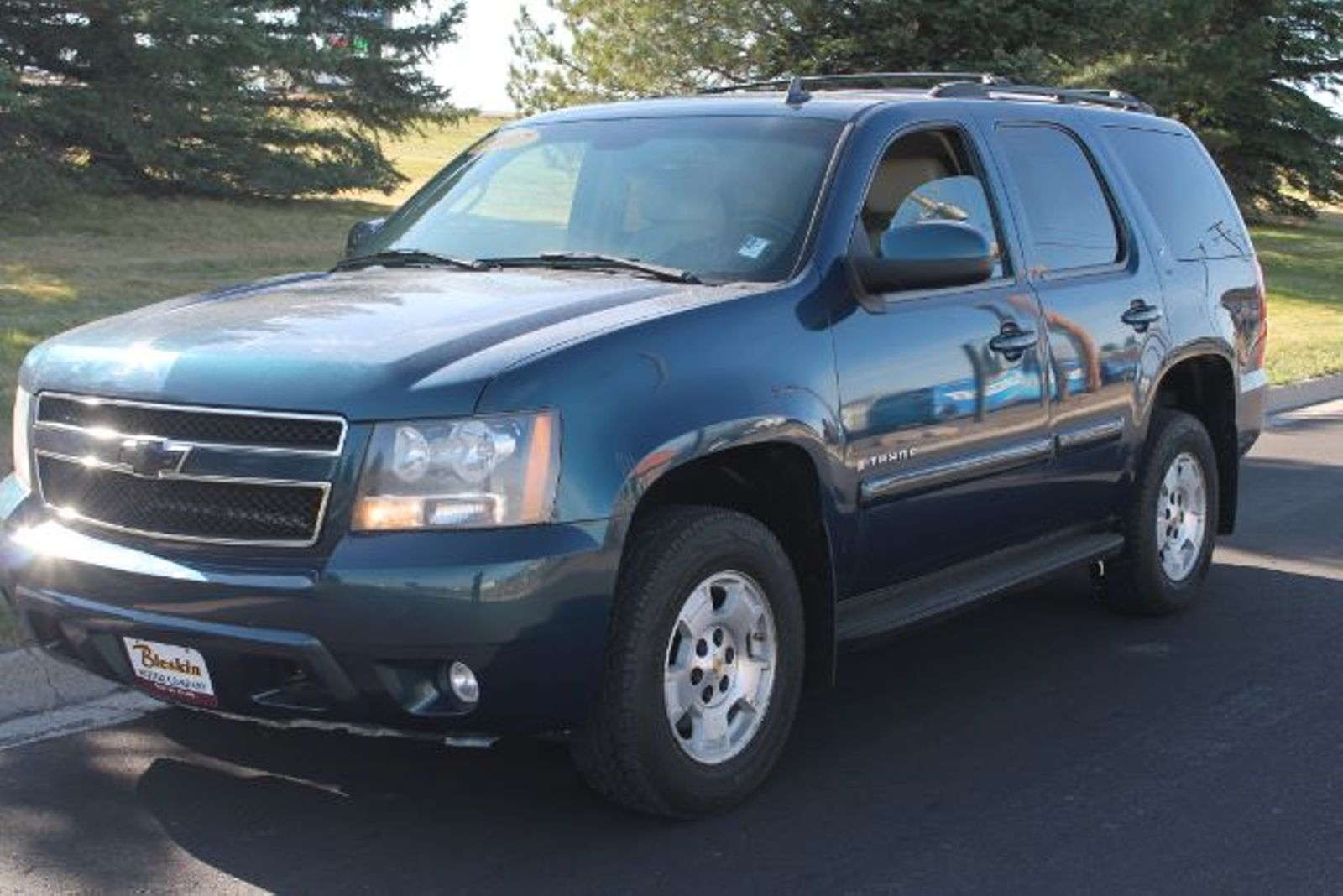 s mesa cars ls tahoe rocky at used chevrolet