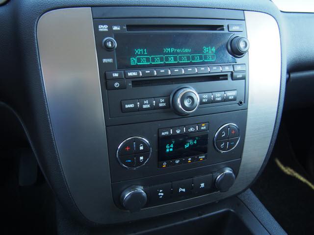 2007 Chevrolet Tahoe LT Harrison, Arkansas 11