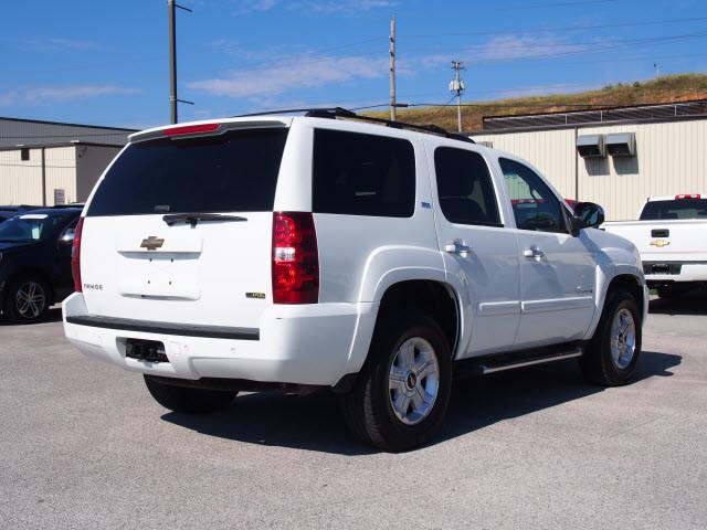 2007 Chevrolet Tahoe LT Harrison, Arkansas 3