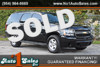 2007 Chevrolet Tahoe LS Hollywood, Florida
