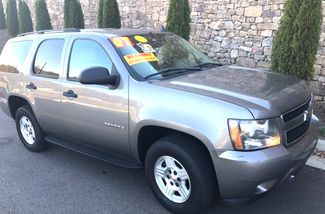 2007 Chevrolet-3 Owner!! Tahoe-3RD ROW!!  LT-BUY HERE PAY HERE!! Knoxville, Tennessee 21