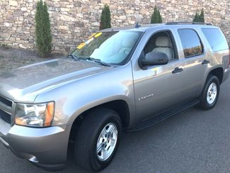 2007 Chevrolet-3 Owner!! Tahoe-3RD ROW!!  LT-BUY HERE PAY HERE!! Knoxville, Tennessee 2