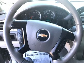 2007 Chevrolet-3 Owner!! Tahoe-3RD ROW!!  LT-BUY HERE PAY HERE!! Knoxville, Tennessee 15