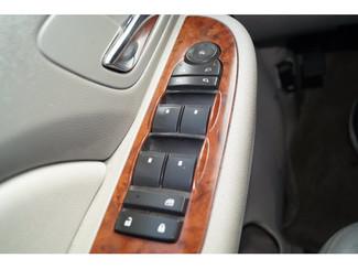 2007 Chevrolet Tahoe LTZ, Back Cam, Hot Seats, Rear DVD  in Lewisville, Texas