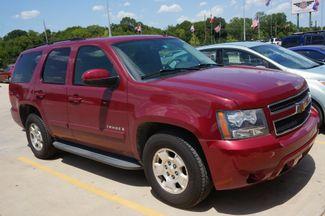 2007 Chevrolet Tahoe LT | Lewisville, Texas | Castle Hills Motors in Lewisville Texas