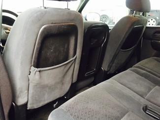 2007 Chevrolet Tahoe LS LINDON, UT 10