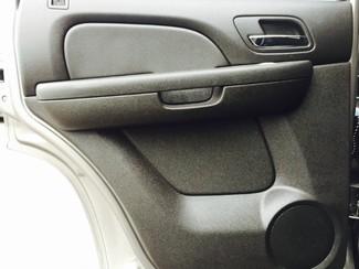 2007 Chevrolet Tahoe LS LINDON, UT 13