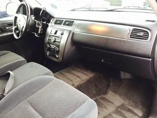 2007 Chevrolet Tahoe LS LINDON, UT 15