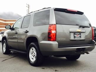 2007 Chevrolet Tahoe LS LINDON, UT 2