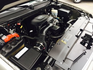2007 Chevrolet Tahoe LS LINDON, UT 27