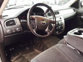 2007 Chevrolet Tahoe LS LINDON, UT 6
