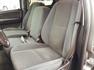 2007 Chevrolet Tahoe LS LINDON, UT 7