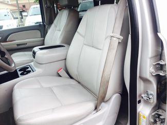2007 Chevrolet Tahoe LT LINDON, UT 10